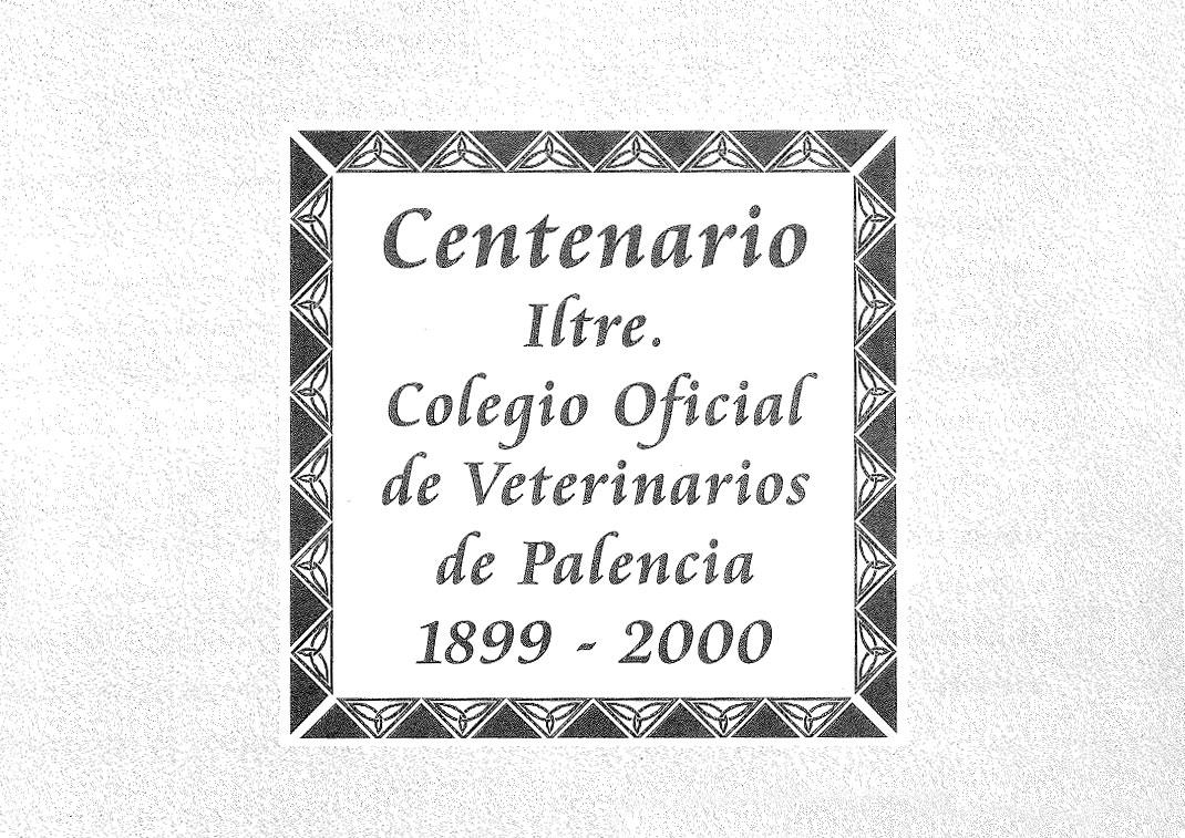 Historia Colvepa