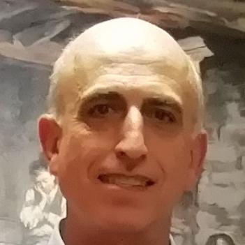 Luis Fernando Román Sánchez