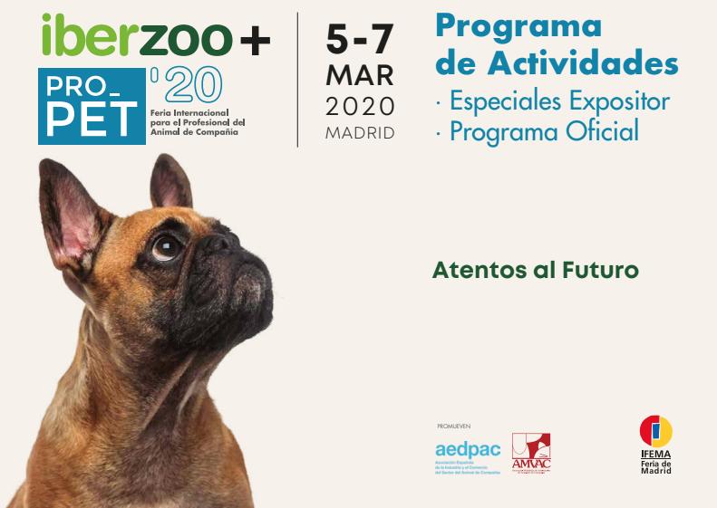 IberZoo - 2020