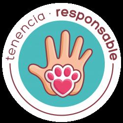 Tenencia Responsable - COLVEPA