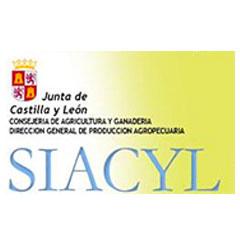 SIACYL