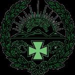 Escudo Colvepa